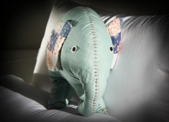elefante-trompita