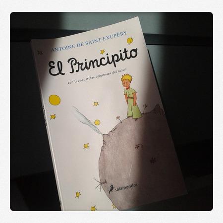 petit-prince-principito-exupery-salamandra-madeincc
