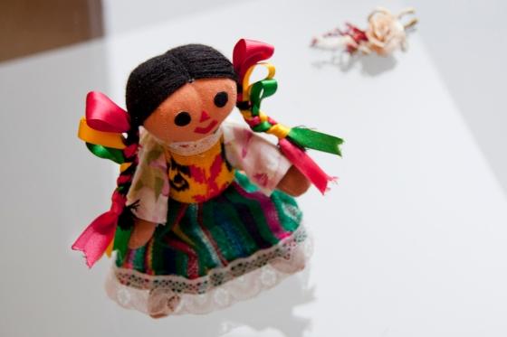 muñeca-mexicana-corolle-madeincc