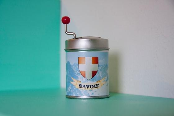 caja-musica-milord-madeincc-savoie