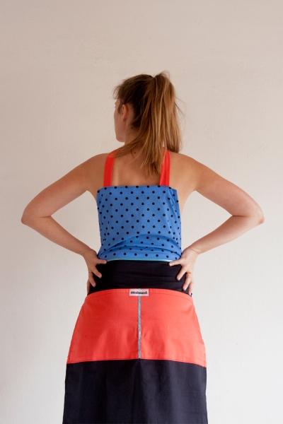 detrakamanoli-moda-handmade