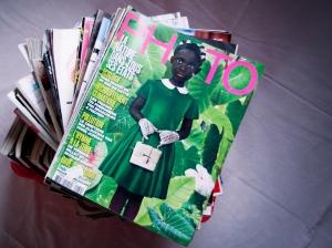 magazine-revista-madeincc