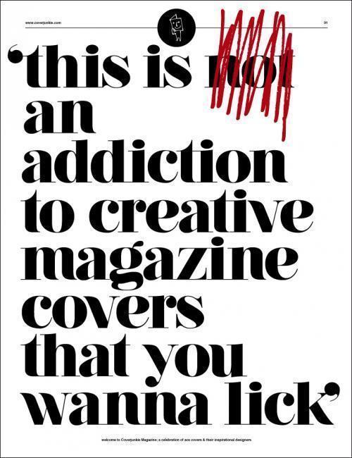 coverjunkie-magazine