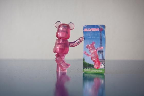 oso-juguete-jellybean-bearbrick