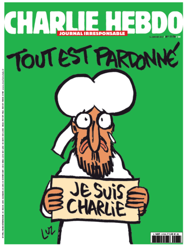 charliehebdo-magazine