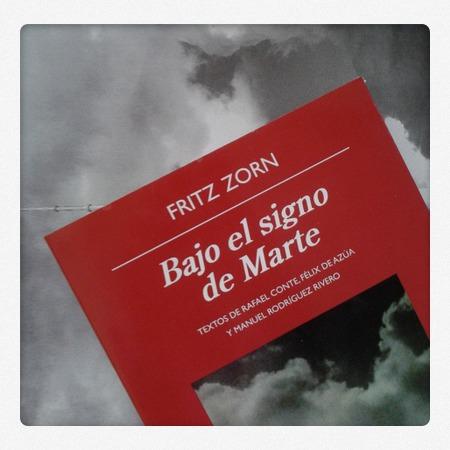 fritz-zorn-bajo-signo-marte-anagrama