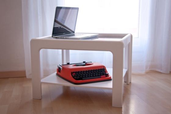maquina-escribir-antenares