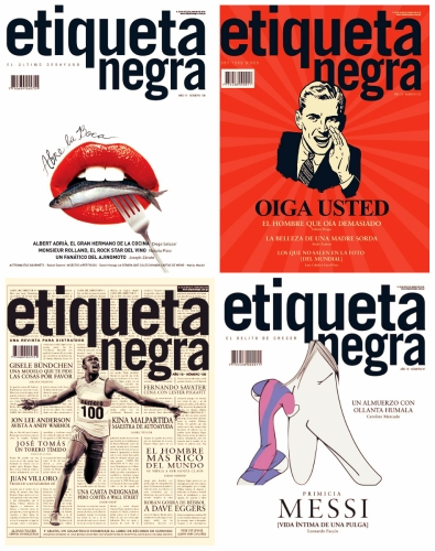 etiqueta-negra-revista-peru