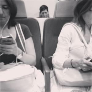 leer-metro-lectura-transporte-barcelona