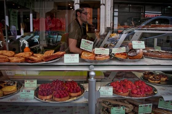 patisserie-francaise-boulangerie