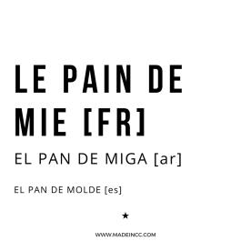 7_Pain de mie