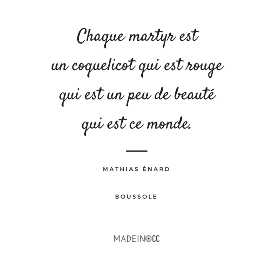 boussole-mathiasenard-citations-quotes