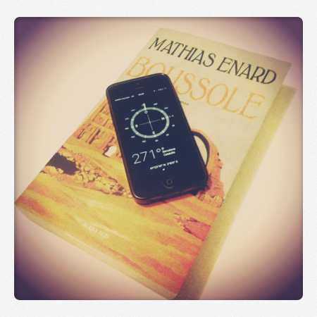 mathias-enard-boussole-goncourt2015
