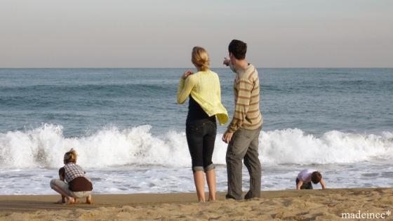 playa-barcelona-barceloneta
