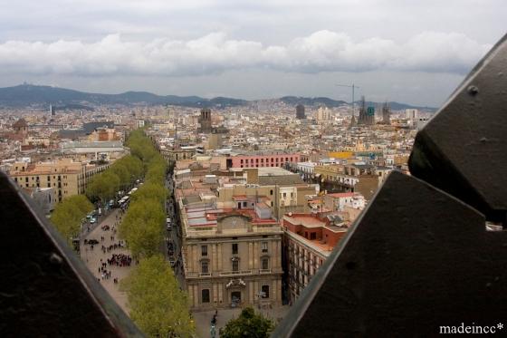 rambla-barcelona-catalunya