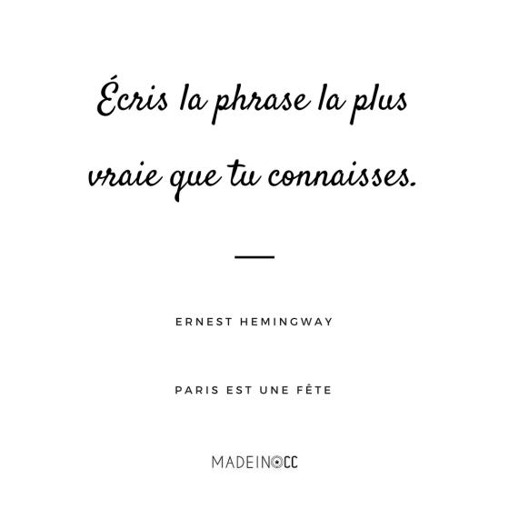 paris-est-une-fete-citation