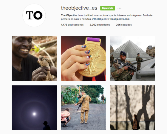 the-objective-periodismo-actualidad-foto