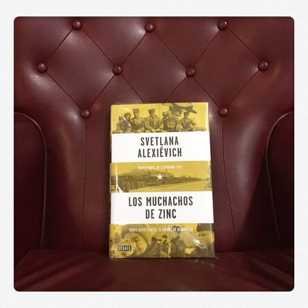 losmuchachosdezinc-frases-svetlanaalexievich-critica-libros