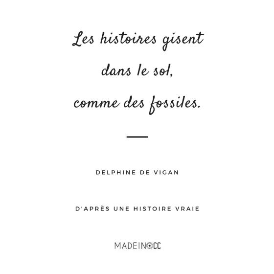 dapres-une-histoire-vraie-delphine-de-vigan-citations