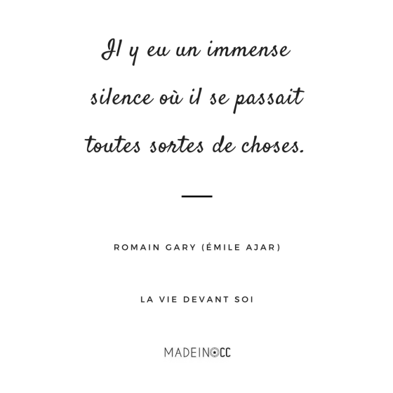 la-vie-devant-soi-romain-gary-citations-quotes